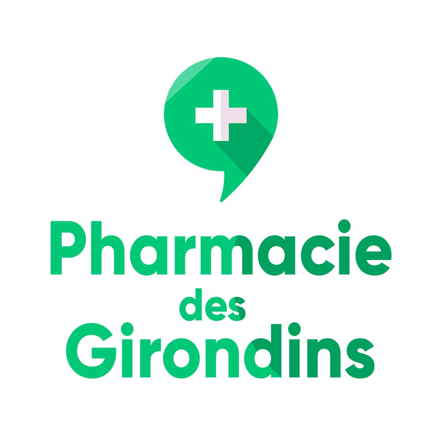 Pharmacie des Girondins
